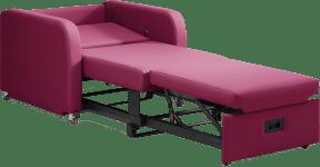 Maternity Sleeper Chair