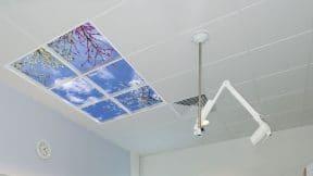 Sky Tile Ceilings