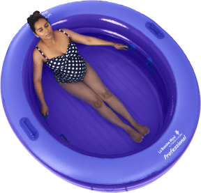 La Bassine Professional Birthing Pool